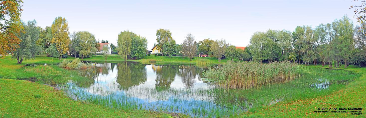 Panorama Hirschfelde 02 aa WP