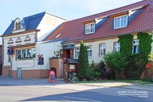 001 Krummensee Ort (13)