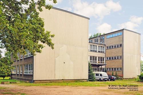 001 Seefeld Ort (14)