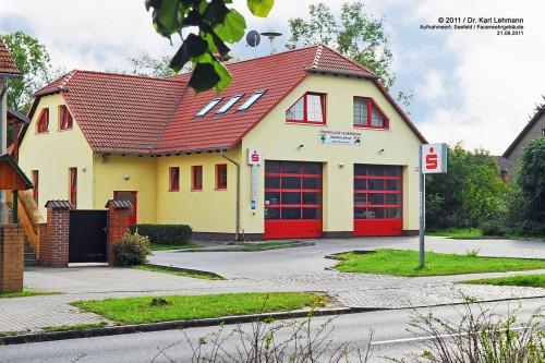 001 Seefeld Ort (2)
