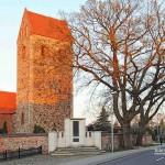 002 Krummensee Kirche (4)