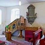 002 Loehme Kirche (12)