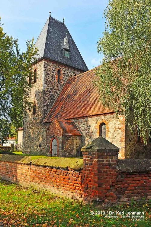 002 Seefeld Kirche (1)