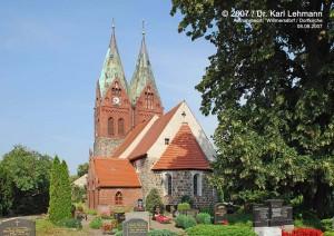 002 Willmersdorf Kirche (27)