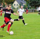 Pokalspiel Herren RW WER-Einheit Zepernick