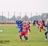 Punktspiel Herren RW WER_Eberswalder SC II