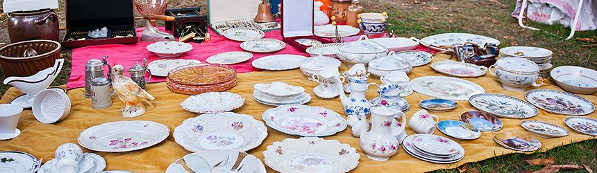 Beitragsbild Kunst- und Handwerkermarkt Bernau