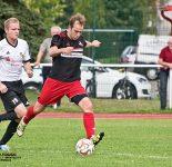 Pokalspiel Herren RW WER_Einheit Zepernick