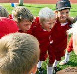 Punktspiel F2-Junioren RW WER-Schorfheide Schönebeck