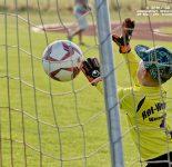 Punktspiel F2-Junioren RW WER_Schorfheide Schönebeck