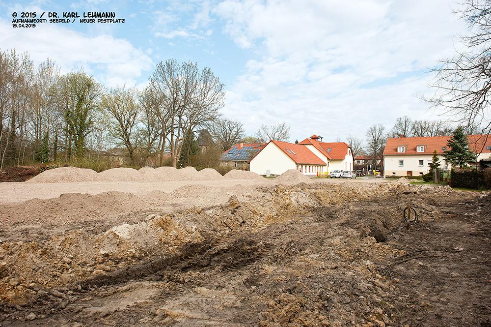 Mehrgenerationenplatz Seefeld 05_2015