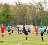 Fußball Punktspiel RWW FSV Bernau (2)