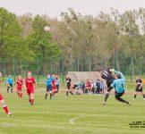 Fußball Punktspiel RWW FSV Bernau (3)