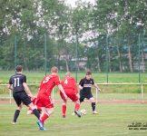 Fußball Punktspiel RWW FSV Bernau (4)