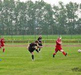 Fußball Punktspiel RWW FSV Bernau (5)