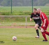 Fußball Punktspiel RWW FSV Bernau (6)