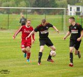 Fußball Punktspiel RWW FSV Bernau (8)