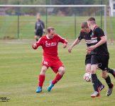 Fußball Punktspiel RWW FSV Bernau (9)