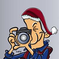 Der Weihnachtskarl (1)