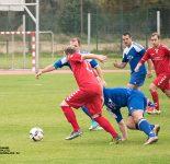 Fußball Herren RW WER-Eberswalder SV