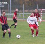 Fußball Herren RW WER_FSV Basdorf