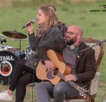 Fete de la Musique in Weesow
