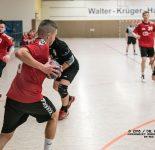 RW WER-Finowfurter SV