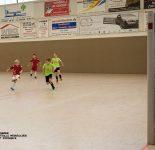 F-Junioren | RW WER_SG Einheit Zepernick