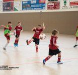 F-Junioren | RW WER_FSV Lok Eberswalde