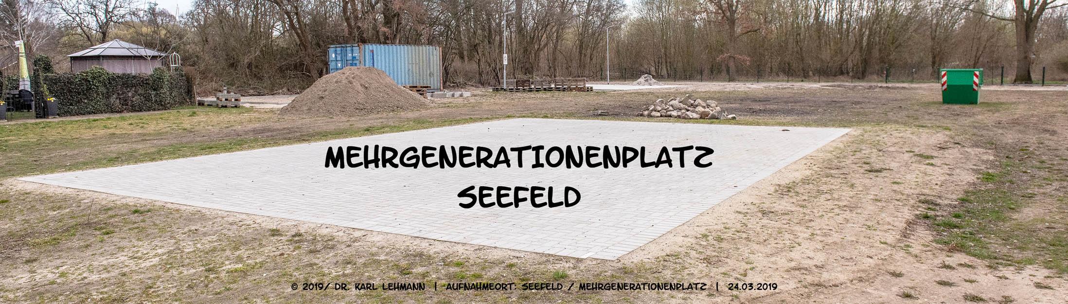 Mehrgenerationenplatz Seefeld Header 03_2019