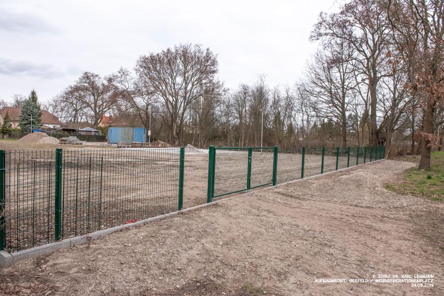 Mehrgenerationenplatz Seefeld 03_2019