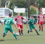 Freundschaftsspiel RW WER-Fortuna Biesdorf