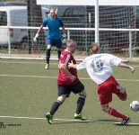 Fußball RW WER_Reichenberger SV
