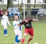 Männer Punktspiel BW Hirschfelde-RW WER