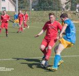 Fußball-Punktspiel RW WER_Minerva Zerpenschleuse
