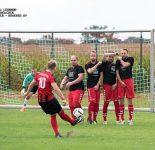 Pokal RW WER-Häsener SV