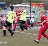 Punktspiel D2-Junioren RW WER-SG Einheit Zepernick III