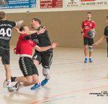 RW WER_SV Lok Rangsdorf II