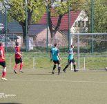 FB RW WER_SV Biesenthal