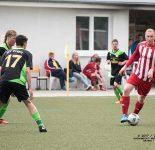 Punktspiel Herren RW WER-SV Freya Marienwerder