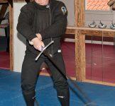 Training mit dem Langschwert-1